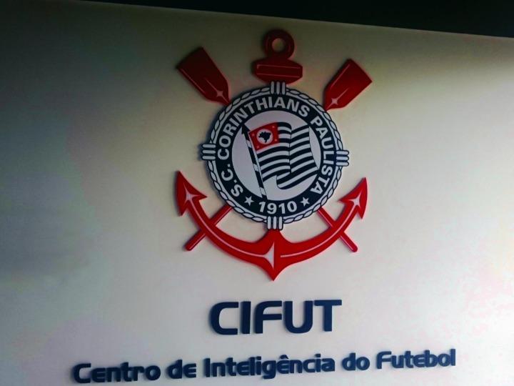 CIFUT